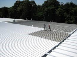 Corrugated_Metal-Roof_Waterproofing-2