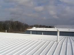 Corrugated_Metal-Roof_Waterproofing-3