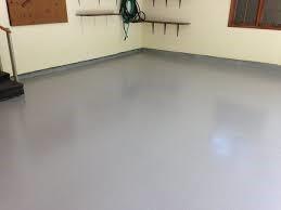 Epoxy_Flooring-3