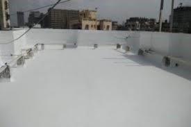 RCC_Roof_Waterproofing-1