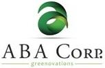 partner_logo_ABA-Corp