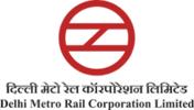 partner_logo_DMRC