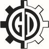 partner_logo_Gannon-Dunkerley-and-Co-Ltd