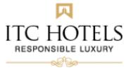 partner_logo_ITC-Hotels