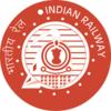 partner_logo_Indian-Railway