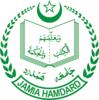 partner_logo_Jamia-Hamdard