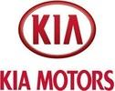 partner_logo_Kia-Motors