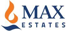 partner_logo_Max-Estates