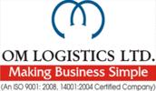 partner_logo_OM-Logistics-Ltd