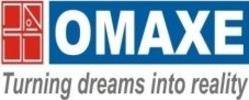 partner_logo_Omaxe