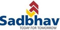 partner_logo_Sadhbav