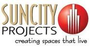 partner_logo_Suncity-Projects