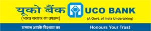 partner_logo_UCO_Bank