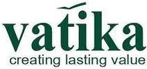 partner_logo_vatika